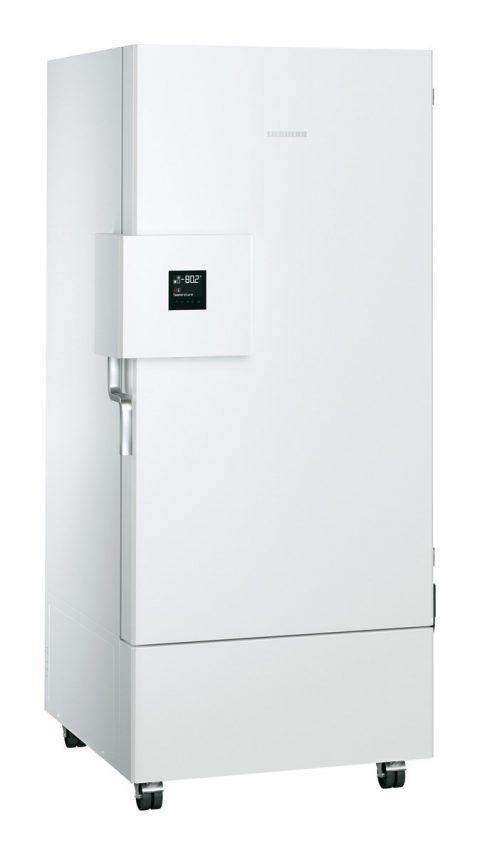 Ultracongelator Medline SUFsg 7001