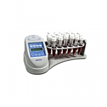 agitator-biosan-multi-bio-rs-24.png