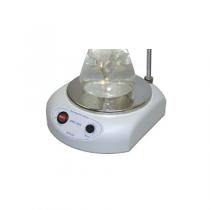 agitator-magnetic-biosan-mms-3000.png