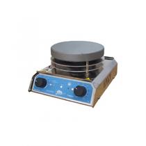 agitator-magnetic-cu-incalzire-sbs-acs-160.png
