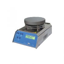 agitator-magnetic-cu-incalzire-sbs-acs-260.png
