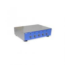 agitator-magnetic-multipost-nahita-680-8.png