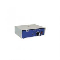 agitator-magnetic-nahita-680-9.png