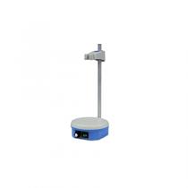 agitator-magnetic-nahita-blue-680.png