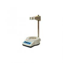 agitator-magnetic-submersibil-50680002.png