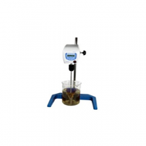 agitator-mecanic-biosan-mm-1000.png