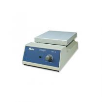 agitator-pentru-volume-mari-nahita-680-6.png