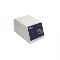 agitator-pentru-volume-mici-nahita-680-1.png
