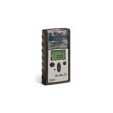 analizor-gasbadge-pro-monoxid-de-carbon-co.png