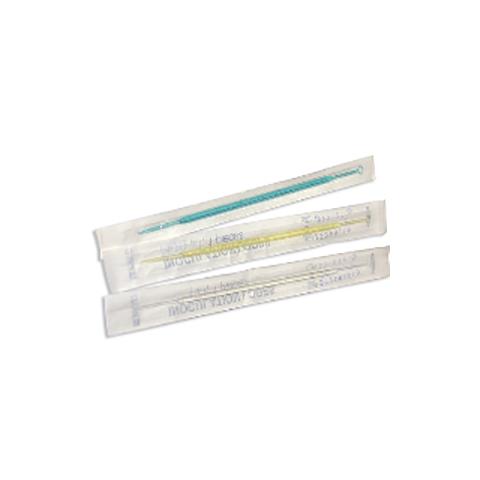 anse-de-insamantare-sterile-1-microlitru1.png