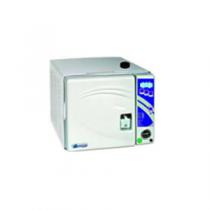 autoclav-orizontal-s16-n20-vacuum.png