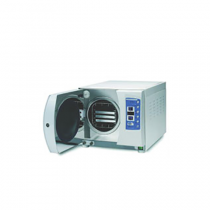 autoclav-selecta-autester-st-dry-pv-b12.png