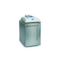 autoclav-selecta-autester-st-dry-pv-ii-30.png