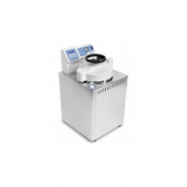 autoclav-vertical-cu-vacuum-ae-150-dry.png