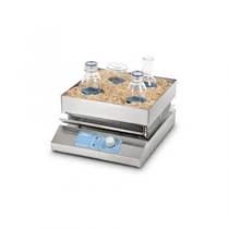 baie-termostatata-de-nisip-raypa-bs-3920.png