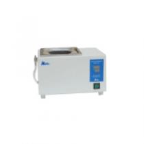 baie-termostatata-de-ulei-nahita-50602003.png