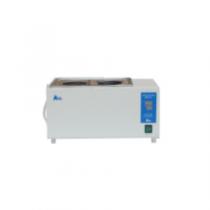 baie-termostatata-de-ulei-nahita-50602005.png