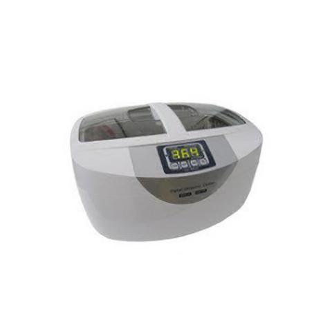 baie-ultrasonica-cu-incalzire-ultra2500.png