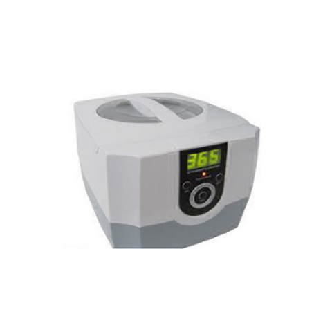 baie-ultrasonica-ultra1400.png