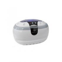baie-ultrasonica-ultra600.png