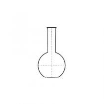 balaon-cotat-gat-ingust-50-ml1.png