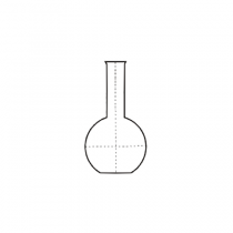 balaon-cotat-gat-ingust-50-ml2111.png