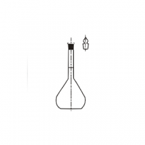balon-cotat-alb-cu-dop-rodat-5-ml1.png