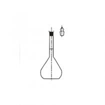 balon-cotat-alb-cu-dop-rodat-5-ml111.png