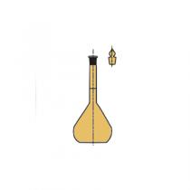 balon-cotat-brun-cu-dop-rodat-5-ml111.png