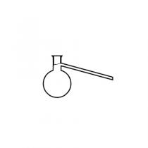 balon-de-distilare-church-300-ml1.png