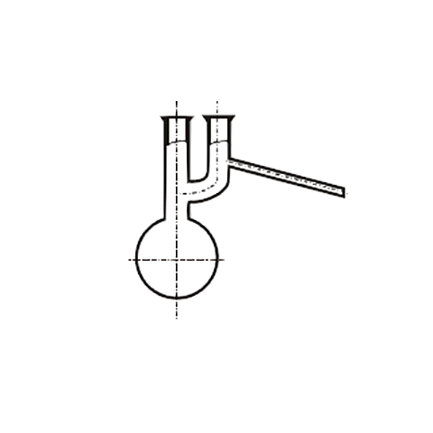 balon-de-distilare-claisen-125-ml1111.png
