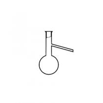 balon-de-distilare-engler-100-ml11.png