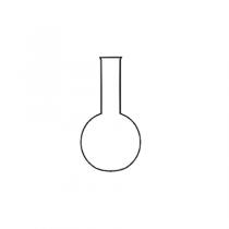 balon-fund-rotund-gat-ingust-50-ml1.png