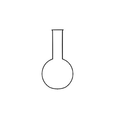 balon-fund-rotund-gat-ingust-50-ml111111111.png