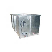bazin-de-pastrare-probe-din-beton-utc-0191.png