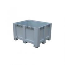 bazin-pastrare-probe-din-beton-650-litri.png