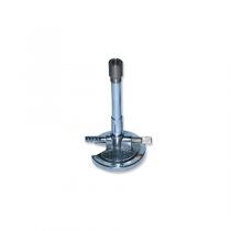bec-bunsen-pentru-gaz-natural-160-mm1.png