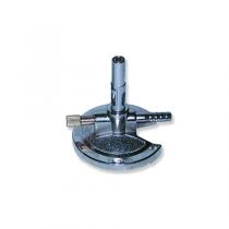 bec-microbunsen-pentru-gaz-lichefiat-89-mm1.png