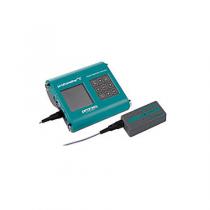 betonoscop-digital-proceq-profometer-5.png