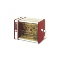 bidistilator-cu-elemete-din-sticla-gfl-23021.png
