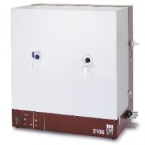 bidistilator gfl 2108