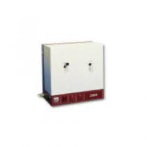 bidistilator-metalic-gfl-2108.png