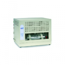 bidistilator-selecta-l-6b.png