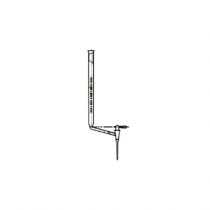 biureta-cu-robinet-drept-10-ml2111.png