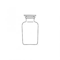 borcan-alb-cu-dop-rodat-30-ml.png