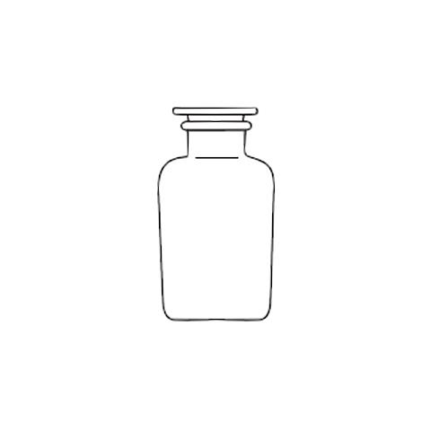 borcan-alb-cu-dop-rodat-30-ml11.png