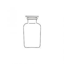 borcan-alb-cu-dop-rodat-30-ml111.png