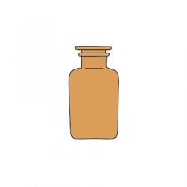borcan-brun-cu-dop-rodat-30-ml1111.png