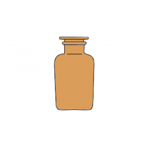 borcan-brun-cu-dop-rodat-30-ml111111.png