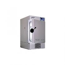 Camera climatica NUVE TK 252
